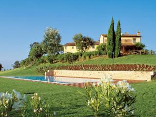 3 bedroom Condo with Dishwasher in Montopoli in Val d'Arno - Montopoli in Val d'Arno vacation rentals