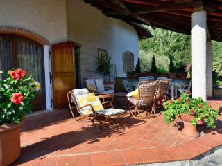 La Balza Fiorita - Camaiore vacation rentals