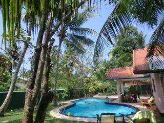 Sri Lanka Lena House - Villa with pool - Sri Lanka vacation rentals