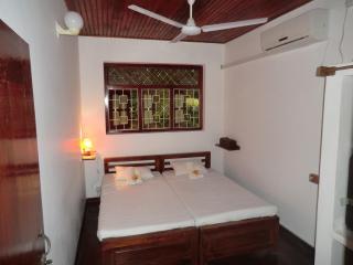 Sri Lanka Lena House - Villa with pool - Ahangama vacation rentals
