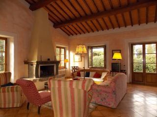 Maremmana 3 - Marsiliana vacation rentals