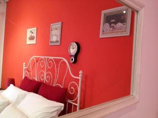 B&B La Piazzetta Verona - Verona vacation rentals