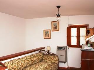 Casale Faltona - San Piero a Sieve vacation rentals