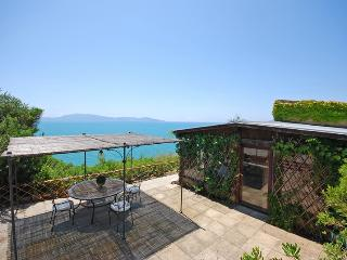 Gabbianino - Orbetello vacation rentals