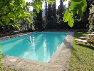 Casa Liliana - Cortona vacation rentals
