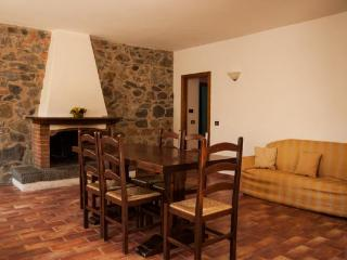 Comfortable Villa with Internet Access and Dishwasher - Torre Alfina vacation rentals