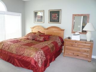 Barefoot Resort $895Jan/Feb$399wkJanFeb 2Bdrm2Bath - North Myrtle Beach vacation rentals