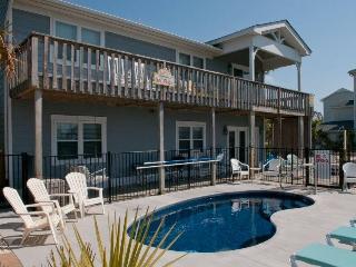 Sol Mate - Emerald Isle vacation rentals