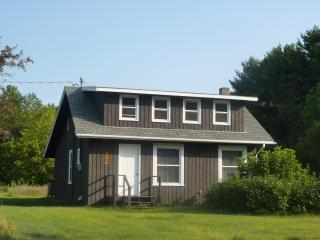 Homestead on Haselton,  Your Adirondack Base Camp - Wilmington vacation rentals