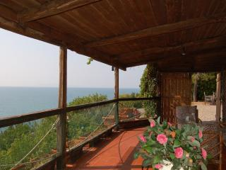 Gabbiano - Orbetello vacation rentals