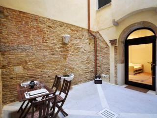 San Polo - Venice vacation rentals