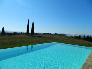 Ceccatelli - Castellina In Chianti vacation rentals