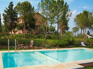 Villa dei Filari - Grosseto vacation rentals