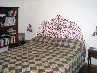 Orci - Chianti vacation rentals