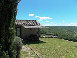 Charming Condo with Internet Access and Shared Outdoor Pool - Gaiole in Chianti vacation rentals