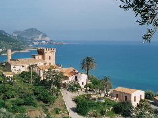 Palamara Torretta - Cefalu vacation rentals