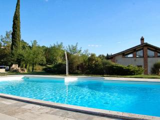 Charming House with A/C and Central Heating - Rapolano Terme vacation rentals