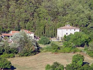 Cozy 3 bedroom Sansepolcro House with Shared Outdoor Pool - Sansepolcro vacation rentals