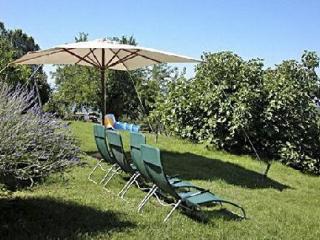 Il Canto - Sansepolcro vacation rentals