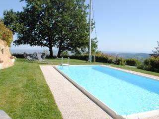 Beautiful 3 bedroom Condo in Pescia - Pescia vacation rentals