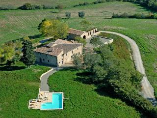 Montespertoli - Castellina In Chianti vacation rentals