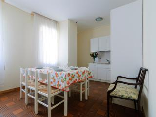 Danieli 2 - Venice vacation rentals