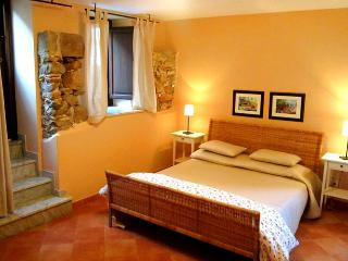 Palamara Frasilvio - Cefalu vacation rentals