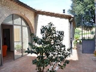 Casalerocche Ginestra - Castelnuovo Berardenga vacation rentals