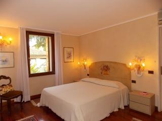 Ca' Lucia - Venice vacation rentals