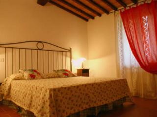 Parrina - Massa Marittima vacation rentals