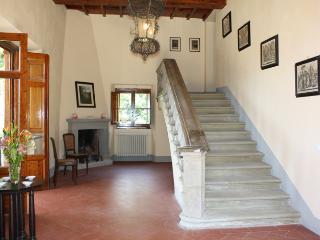 Villa di Vicchio - Rufina vacation rentals
