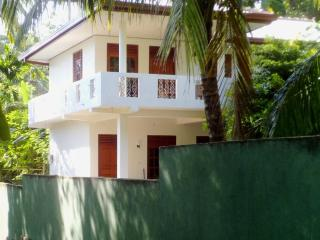 03 BR House in Mirissa with a Bike - Mirissa vacation rentals