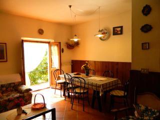 Mirafiori - Sinalunga vacation rentals