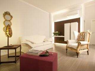 1 bedroom Apartment with Internet Access in Florence - Florence vacation rentals