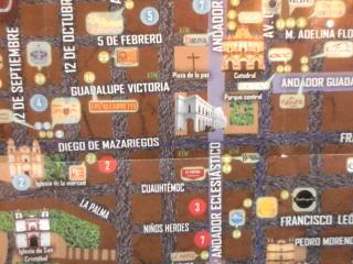 Apartment for rent San Cristobal de las Casas - San Cristobal de las Casas vacation rentals