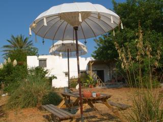 Cankoi Bed & Breakfast tb - Sant Vicent de sa Cala vacation rentals