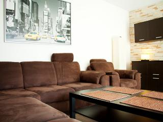Apartment4you Garbary 2 - Central Poland vacation rentals
