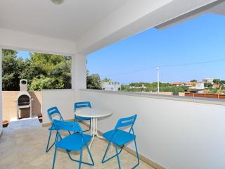Vila Moli Apartments-One Bedroom Lux Apartment Rea - Zadar vacation rentals