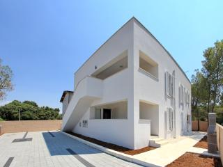 Vila Moli Apartments-One Bedroom Lux Apartment Emi - Zadar vacation rentals