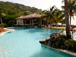 A La Mer - Cruz Bay vacation rentals