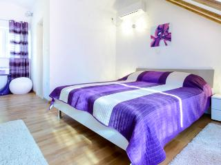 2 bedroom Villa with Internet Access in Cavtat - Cavtat vacation rentals