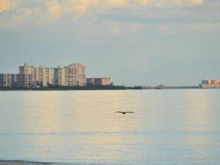 Adorable Condo with Internet Access and Microwave - Fort Myers Beach vacation rentals