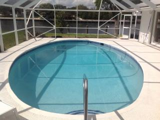 Direct Inter Coastal BEACHside PET FRIENDLY  Pool! - Lauderdale by the Sea vacation rentals