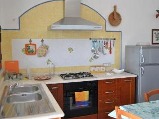 Apt for 2 in Cala Liberotto at 300mt from the sea! - Cala Liberotto vacation rentals