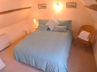 Canterbury City -  St. Peters Street - 1 Bedroom - Herne vacation rentals
