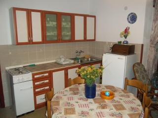 Apartmani Vera - no.2 - Pag vacation rentals