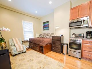 Harvard Square Guest House - Cambridge vacation rentals