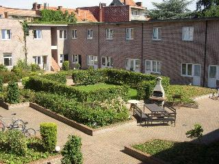 Business Studio in Budget Flats Leuven - Leuven vacation rentals