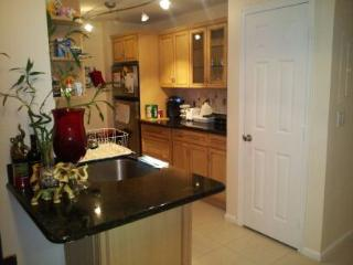 daily / weekly / monthly seasonal rental in Wellington, Florida - Wellington vacation rentals
