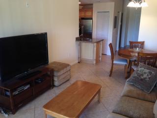 daily / weekly / monthly seasonal rental in Wellington, Florida - Wellington vacation rentals